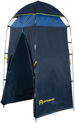 Тент Outventure Cabin sanitary tent EOUOT026Z3