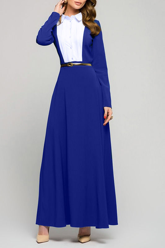 Платье 1001dress DM00572CO