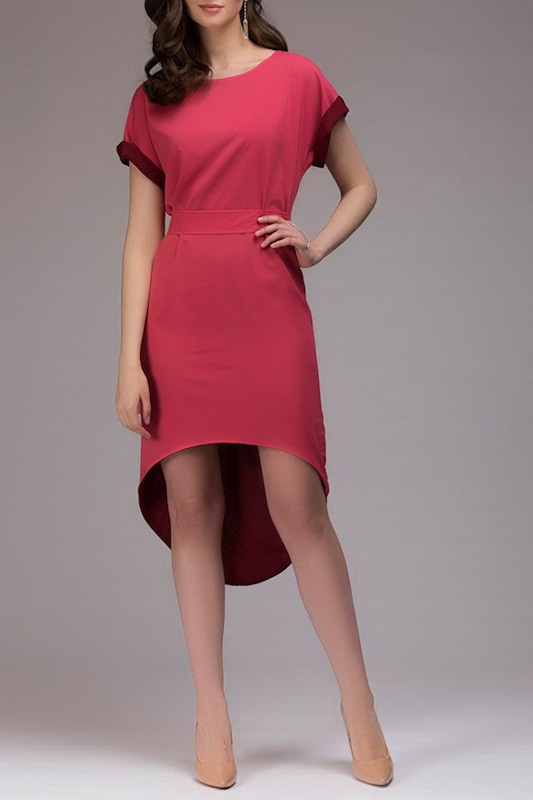 Платье 1001dress DM00394BC