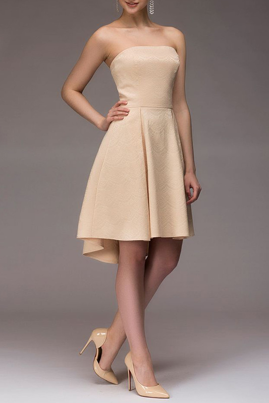 Платье 1001dress DM00809BG