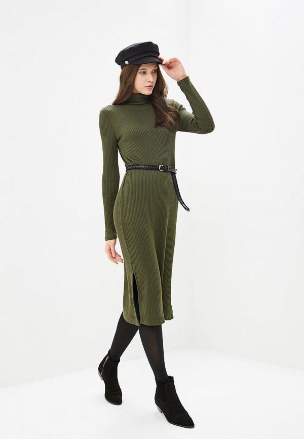 это платья болотного цвета фото годом даже