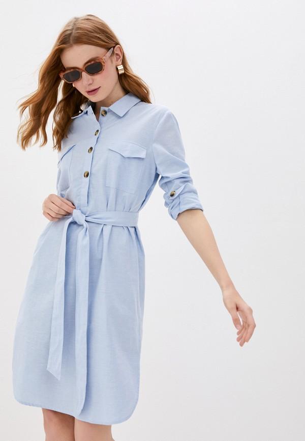 Платье Рубашка Incity