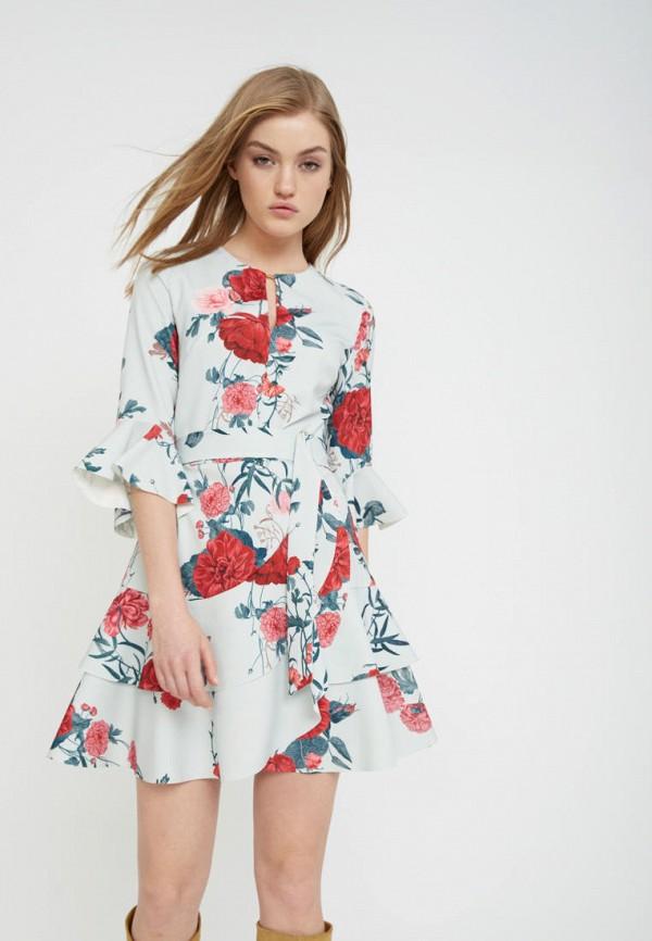 Лайм Интернет Магазин Женской Одежды Ульяновск