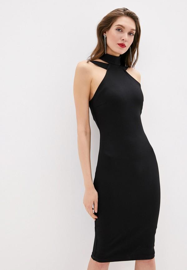 Купить Платье В Москве Ламода