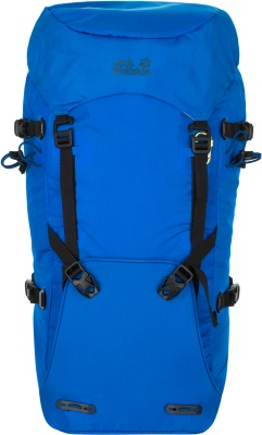 JACK WOLFSKIN MOUNTAINEER 42 00629110ON