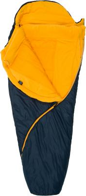 JACK WOLFSKIN SMOOZIP -5 WOMEN 00374110ON