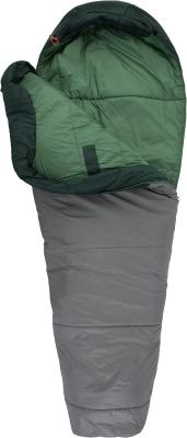The North Face Aleutian 0/-18 Regular T92SBOR1LH