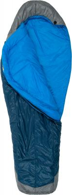 The North Face Cat's Meow Regular T93G69R1LH