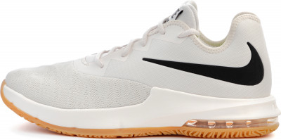 Кроссовки мужские Nike Air Max Infuriate III OPW72IS1PC