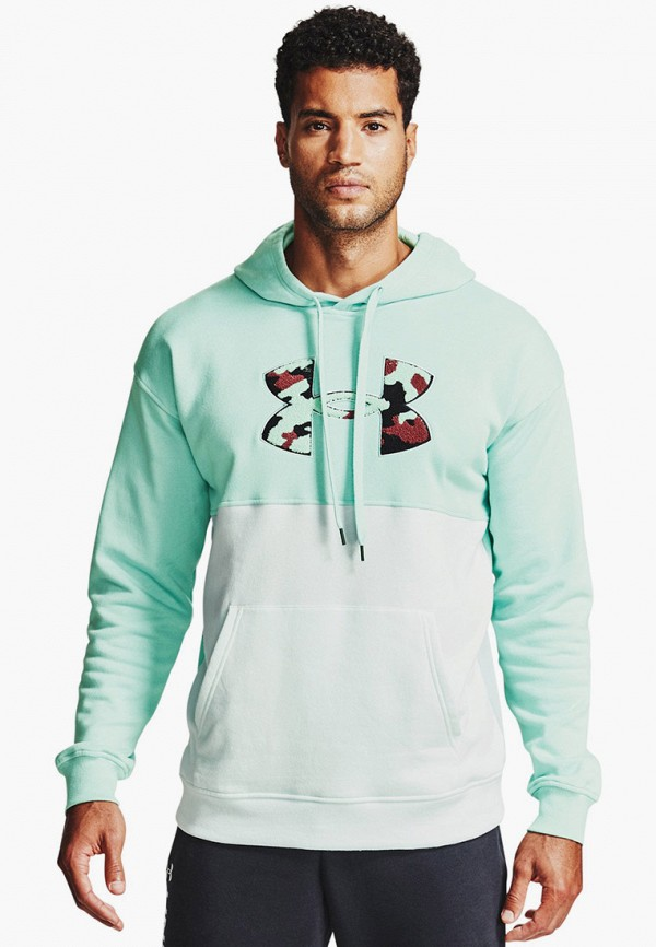 Худи Under Armour 1357098