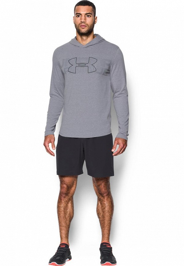 Худи Under Armour 1303702