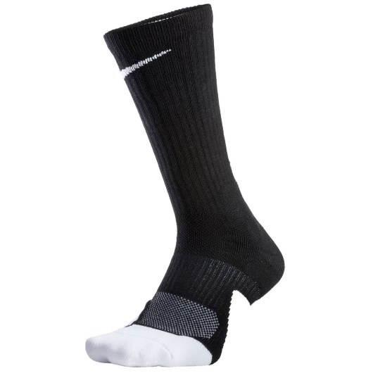 Носки баскетбольные Nike Dry Elite 1.5 Crew Basketball Sock SX5593-013