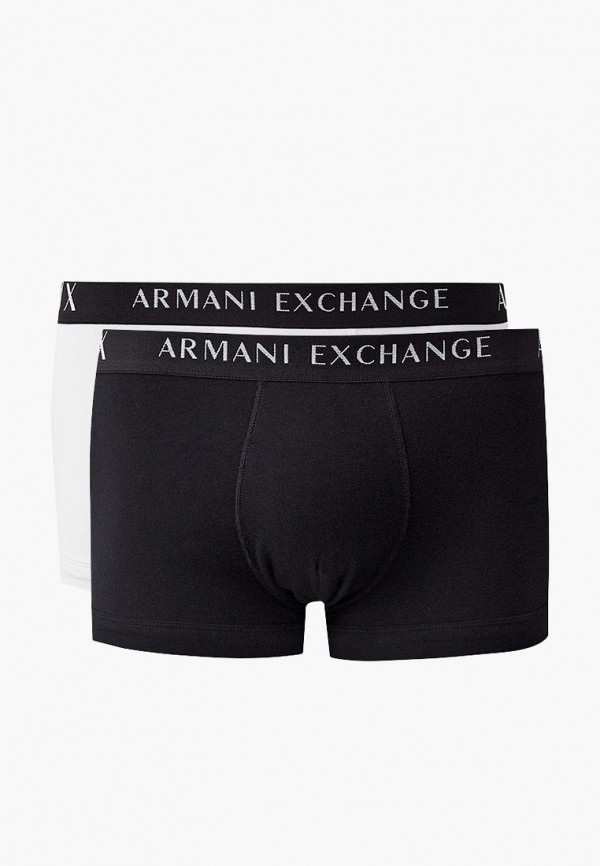 Комплект Armani Exchange 956001 CC282