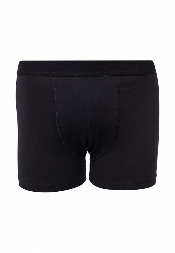Трусы Bread & Boxers M's Boxer Brief