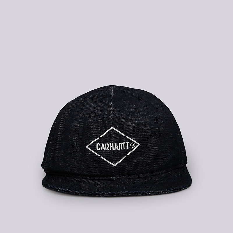 Кепка Carhartt WIP L022632-stone washed