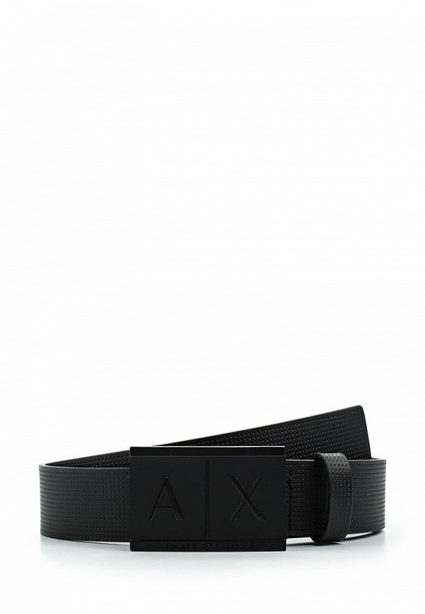 Ремень Armani Exchange 951019 CC507